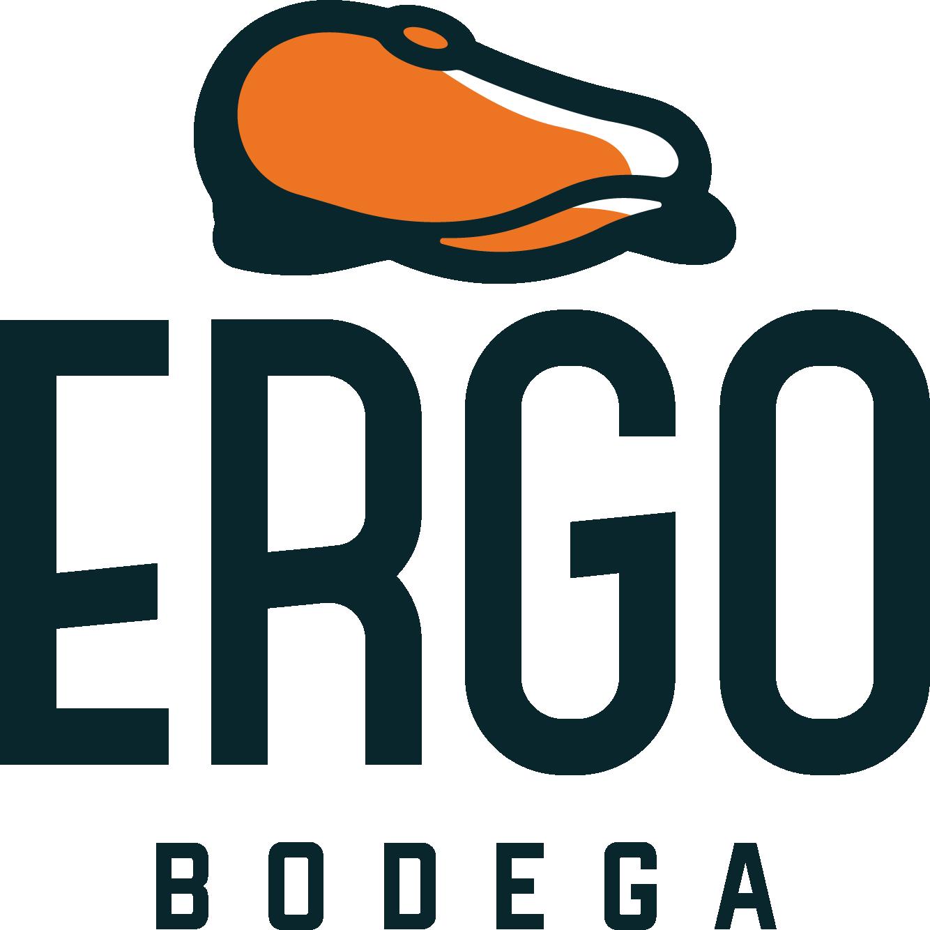 Bodega Ergo-Cervezas independiente y Sidras